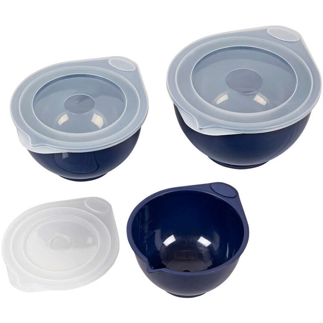 070896050786_2103-0-0063-Wilton-Navy-Blue-Covered-Bowl-Set-6-Piece-A3