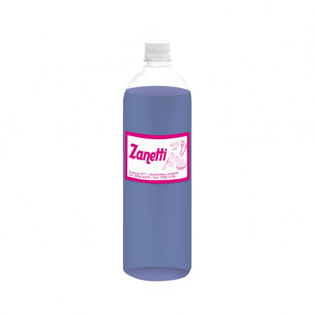 7730654001377_Color_Liquido_Azul_1L