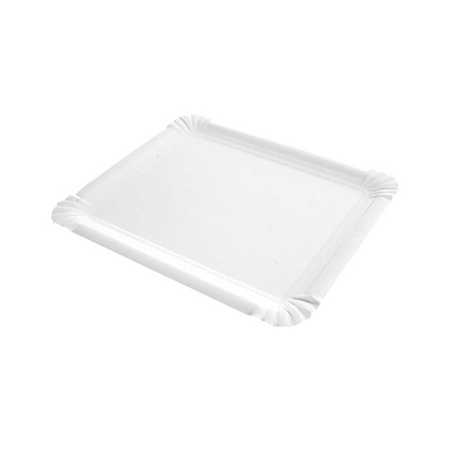 7730654006730_Bandeja_rectangular_carton_blanco_3
