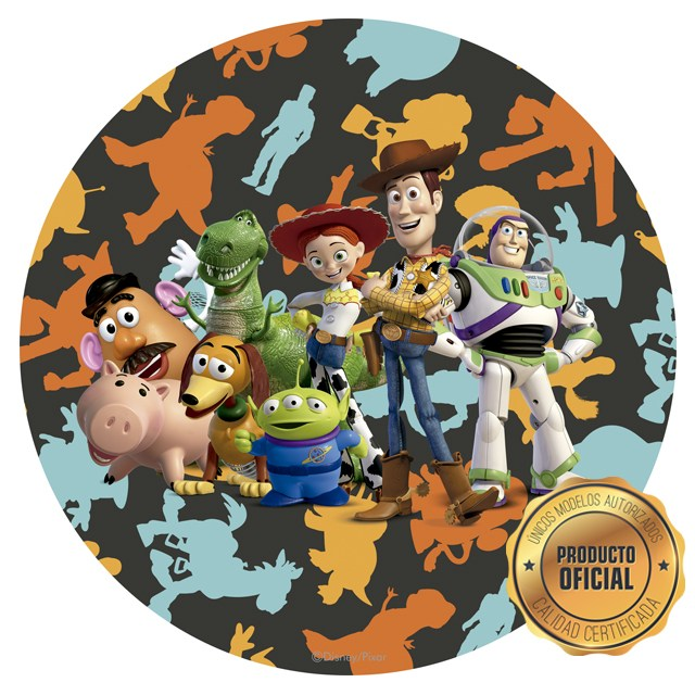 T42_T4_2_-_Toy_Story_4_Grupo_Circular